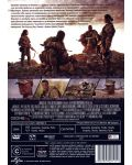 Снайперисти 2 (DVD) - 3t