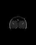 Слушалки Sony MDR-ZX110AP - черни - 2t