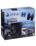 Sony PlayStation 4 1TB Star Wars Edition (Преоценен) - 1t