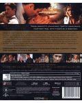 Изборът на Софи (Blu-Ray) - 2t