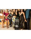 Sony MHC-V77DW Party System with Bluetooth and Wi-Fi - 7t