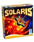 Настолна игра Solaris, стратегическа - 1t
