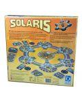 Настолна игра Solaris, стратегическа - 2t