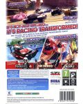 Sonic All-Stars Racing Transformed (PC) - 3t