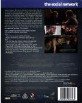 Социалната мрежа (Blu-Ray) - 3t