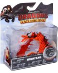 Екшън фигурка Spin Master Dragons Legends Collection - Hookfang - 1t