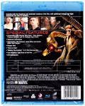 Спайдър-мен 2 (Blu-Ray) - 4t