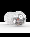 Сфера Sphero SPRK Edition - 11t