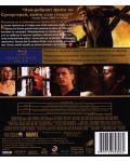 Спайдър-мен 2 (Blu-Ray) - 2t