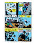 Spider-Man Vs. Mysterio - 3t