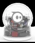 Сфера Sphero SPRK Edition - 1t