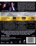 Спайдър-мен 3 (4K UHD Blu-Ray) - 2t