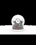 Сфера Sphero SPRK Edition - 8t