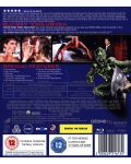 Спайдър-мен Трилогия (Blu-Ray) - 5t