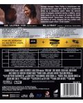 Спайдър-мен 1 (4K UHD Blu-Ray) - 2t