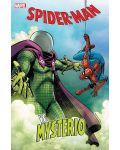 Spider-Man Vs. Mysterio - 1t