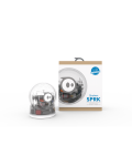 Сфера Sphero SPRK Edition - 10t