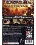 Spec Ops: The Line FUBAR Edition (Xbox 360) - 3t