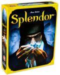 Настолна игра Splendor - 1t