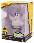 Фигурка Nickelodeon - Отминали времена във Спондж Боб, асортимент - 2t