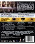 Спайдър-мен 2 (4K UHD Blu-Ray) - 2t