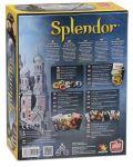 Настолна игра Splendor - 2t