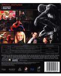 Спайдър-мен 3 (Blu-Ray) - 3t