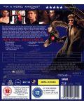 Спайдър-мен Трилогия (Blu-Ray) - 7t