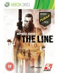 Spec Ops: The Line FUBAR Edition (Xbox 360) - 1t