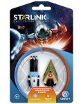 Starlink: Battle for Atlas - Weapon Pack, Hailstorm & Meteor - 2t
