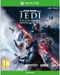 Star Wars Jedi: Fallen Order (Xbox One) - 1t