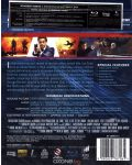 xXx: State of The Union (Blu-Ray) - 2t