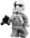 Конструктор Lego Star Wars - Heavy Assault Walker на Първата заповед (75189) - 4t