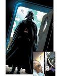Star Wars Darth Vader - Dark Lord of the Sith Vol. 4-2 - 3t