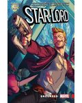 Star-Lord Grounded - 1t