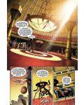 Star Wars Poe Dameron, Vol. 4: Legend Found - 3t