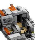 Конструктор Lego Star Wars - Транспортна Капсула на Съпротивата (75176) - 7t