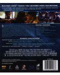 Уличен ритъм (Blu-Ray) - 2t