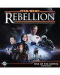 Разширение за Star Wars - Rebellion - Rise of the Empire - 5t