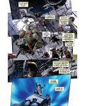 Star Wars Doctor Aphra, Vol. 4: The Catastrophe Con - 2t