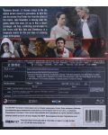 Star Wars: Episode VII - The Force Awakens - 2 диска (Blu-Ray) - 3t