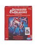 Ролева игра Stranger Things Dungeons & Dragons Starter Set - 6t