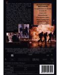 Стълба 49 (DVD) - 2t