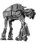 Конструктор Lego Star Wars - Heavy Assault Walker на Първата заповед (75189) - 3t