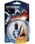 Starlink: Battle for Atlas - Weapon Pack, Hailstorm & Meteor - 1t