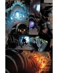 Star Wars Doctor Aphra Vol. 1 - 4t