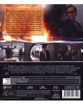 Опасна плячка (Blu-Ray) - 2t