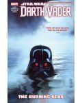 Star Wars Darth Vader - Dark Lord of the Sith Vol. 3 - 1t