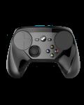 Контролер Valve Steam  - 1t