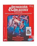 Ролева игра Stranger Things Dungeons & Dragons Starter Set - 8t